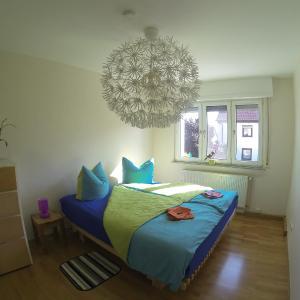Hotelbilleder: Apartment Avanzato, Erfurt