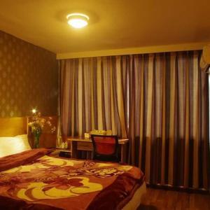 Hotel Pictures: Rujia Inn, Jingmen