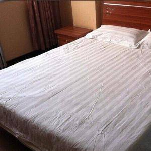 Hotel Pictures: Hot Spring City Express Hotel, Pingshan