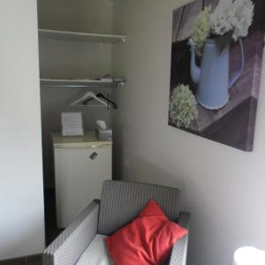 Foto Hotel: Relaxatiehuis, Sijsele