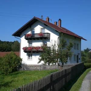 Hotel Pictures: Reindl Peter, Lam