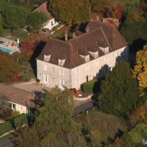 Hotel Pictures: L'Ostal en Périgord, Vélines