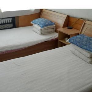Hotelbilder: Yiyuan Inn, Lincheng