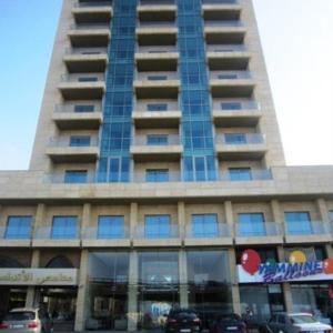 Fotos de l'hotel: Boutique Hotel, Beirut
