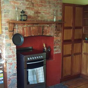 Hotellikuvia: Mulberry Cottage Beechworth, Beechworth