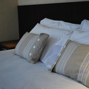 Zdjęcia hotelu: Silenios, Pinamar