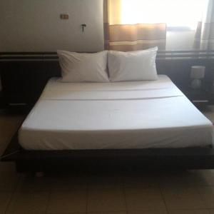 Φωτογραφίες: Residence Diane, Ouagadougou