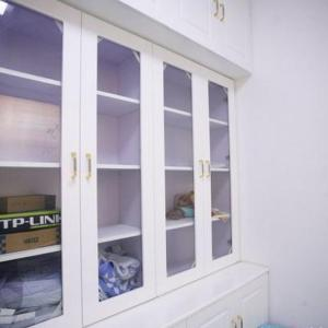 Foto Hotel: To Youth Family Apartment, Taiyuan