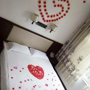 Hotel Pictures: Shandong Binzhou Zouping Chunqiu Business Hotel, Zouping
