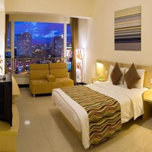 Hotel Pictures: Zhenjiang Tongyuan Hotel, Dantu