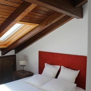 Hotel Pictures: Aparthotel La Sinagoga - Only adults., Sigüenza