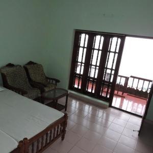 Zdjęcia hotelu: Marigold Minihouse, Kovalam