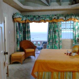 Photos de l'hôtel: Seacruise Villa, Saint Lucy