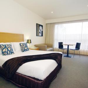 Hotel Pictures: Best Western Wyndhamere, Shepparton