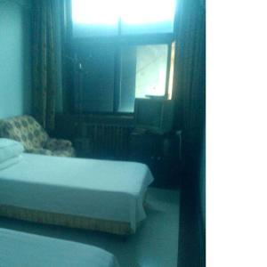 Hotelbilder: Sapphire Inn, Shahe