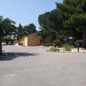 Hotel Pictures: Campanile Perpignan Sud, Perpignan
