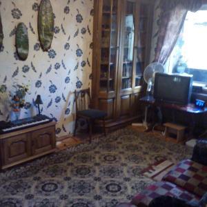 Hotellbilder: Apartment Economdom, Minsk