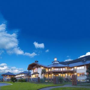 Hotel Pictures: Loberias Del Sur, Puerto Chacabuco