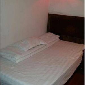 Hotel Pictures: Xucheng Hongxuan Hotel, Jixi