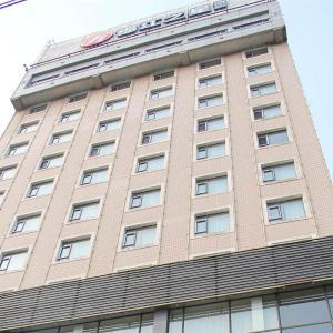 Hotel Pictures: Jinjiang Inn Shenyang Zhongshan Park, Shenyang
