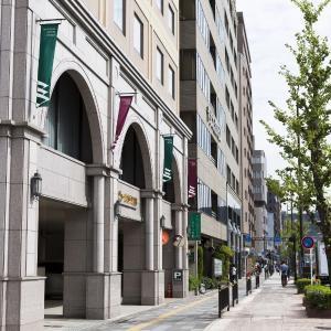 ホテル写真: アランヴェールホテル京都, 京都市
