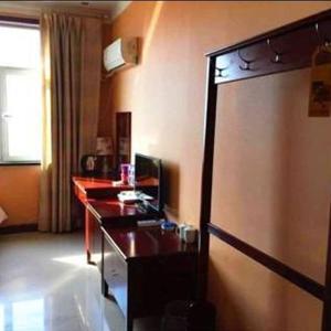 Hotel Pictures: Jiangcheng Hotel, Botou