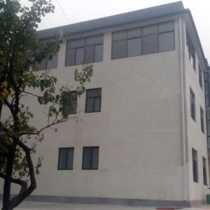 Hotelbilder: Xiyagou Lodge, Lingchuan