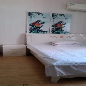 Hotel Pictures: Binzhou Shengjia Apartment, Binzhou