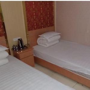 Hotel Pictures: Jingya Inn, Luan