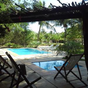 Hotel Pictures: Pousada do Gostoso, São Miguel do Gostoso