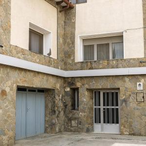 Hotel Pictures: Casa Mur, Laluenga
