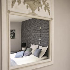 Foto Hotel: Gilles De Ver, Ver