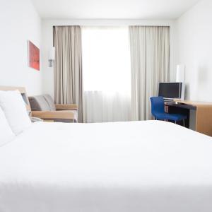 Hotel Pictures: Novotel Valladolid, Valladolid