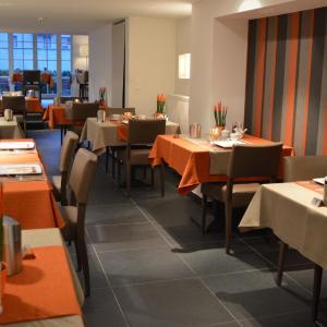 Zdjęcia hotelu: Hotel Geeraard, Geraardsbergen