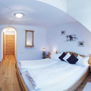 Hotellbilder: Luftenstein, Sankt Martin bei Lofer