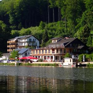Hotel Pictures: Hotel Roter Kater, Kassel