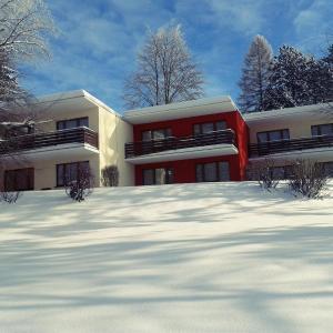 Photos de l'hôtel: Hotel Restaurant Ottenstein Superior, Rastenfeld