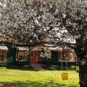 Hotel Pictures: CasaVerde Hostal Ecologico, Malalcahuello