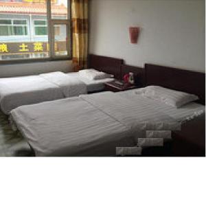 Hotelbilder: Minsu Hotel, Wutai