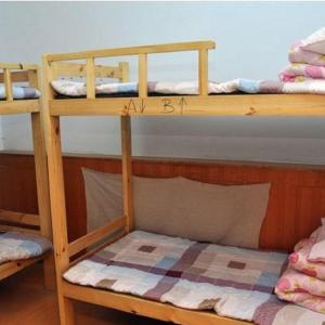 Fotos del hotel: Taiyuan Daxia Youth Hostel, Taiyuan