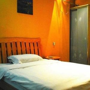 Hotel Pictures: Lanhai Inn, Taixing