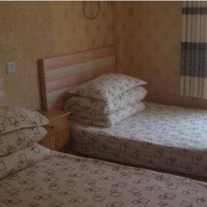 Hotel Pictures: Zhangji Inn, Heze