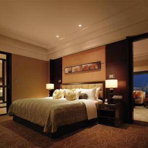 Hotel Pictures: Shuyang Yage Inn, Shuyang