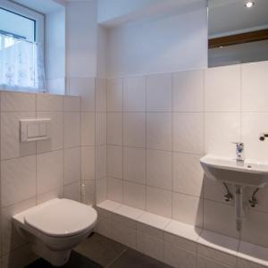 Hotellbilder: Haus Berghof, Reith im Alpbachtal