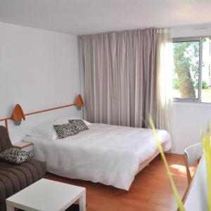 Hotel Pictures: Lorient Résidence, Caudan