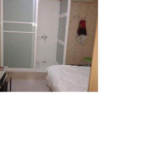 Hotel Pictures: Xinxiang Inn, Fuxin