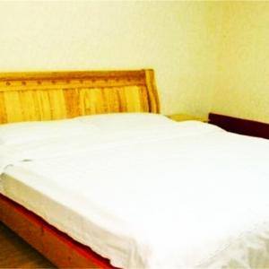 Hotel Pictures: Sihong St.Marco Inn, Sihong