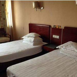 Hotel Pictures: Taixing Yongsheng Hotel, Taixing