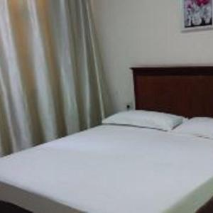 Hotelbilder: Jinzhong Heshun Xiaopingguo Express Hotel, Heshun