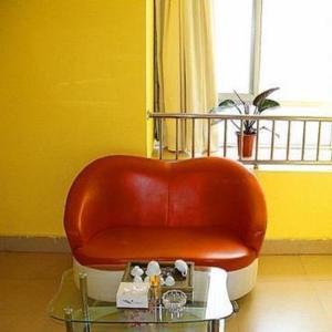 Hotel Pictures: Zhangzhou Sister Guesthouse, Zhangzhou